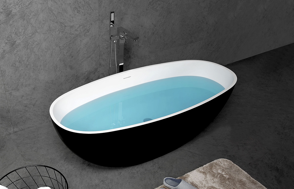 蔻实 KASCH 挪威Norwegian 普通浴缸